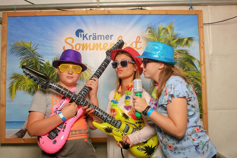 kraemerit-sommerfest2018-fotobox-257.jpg