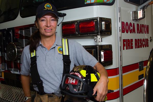 20151224_met_firefighter_hero_jrf