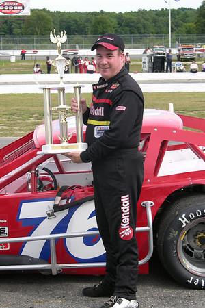 Thompson 300 2004