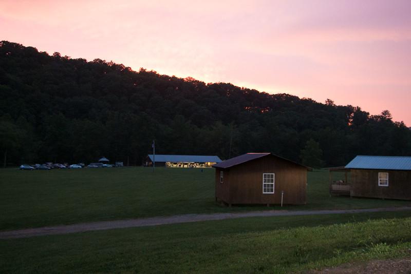 Camp-Hosanna-2015-6-110.jpg