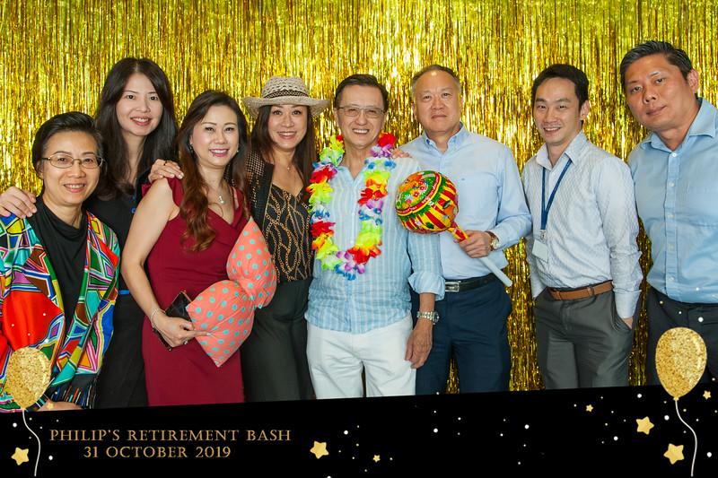 Philip's Retirement Bash-31.jpg