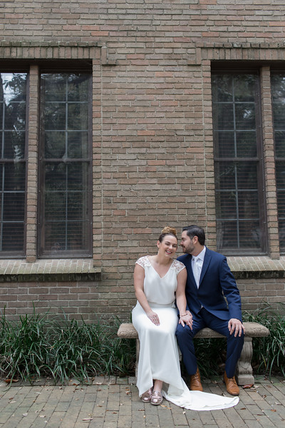 Houston Wedding Photography ~ Lauren and Andre-1279.jpg