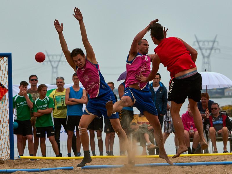 Molecaten NK Beach Handball 2015 dag 2 img 480.jpg