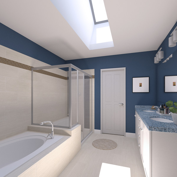 velux-gallery-bathroom-211.jpg