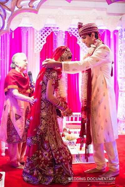 Deepika_Chirag_Wedding-1110.jpg