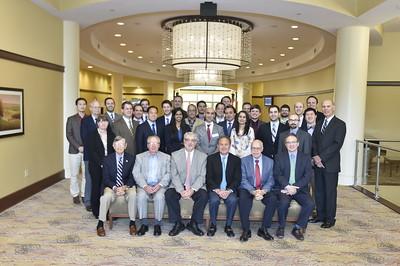 33535 Otolaryngology Alumni Conference