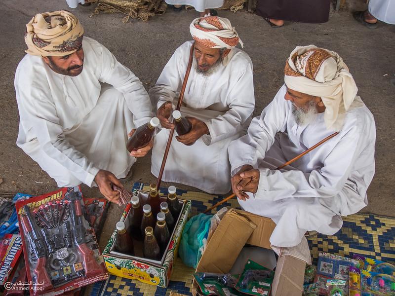 P8070578- Oman.jpg