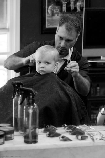 20100904_kids_haircut_0059-2.jpg