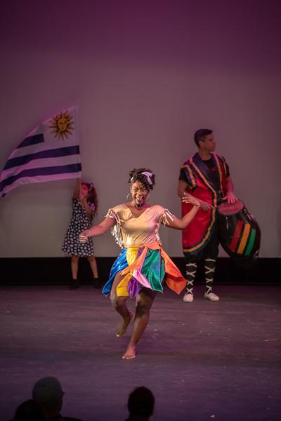 Latin Dance Fiesta-106.jpg