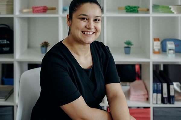Ana Carolina Lopes- Beauty Clinic