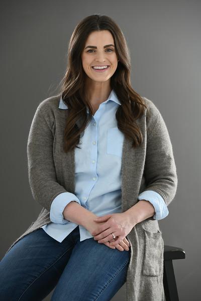 Emilyanne Hardy