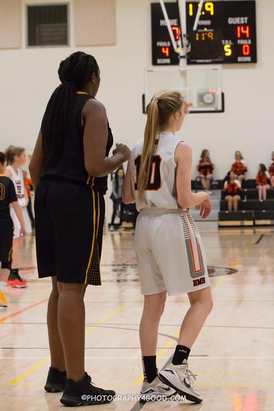 Varsity Girls 2017-8 (WM) basketball-9307.jpg
