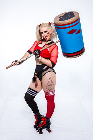 Kara Roller Haley - 170708