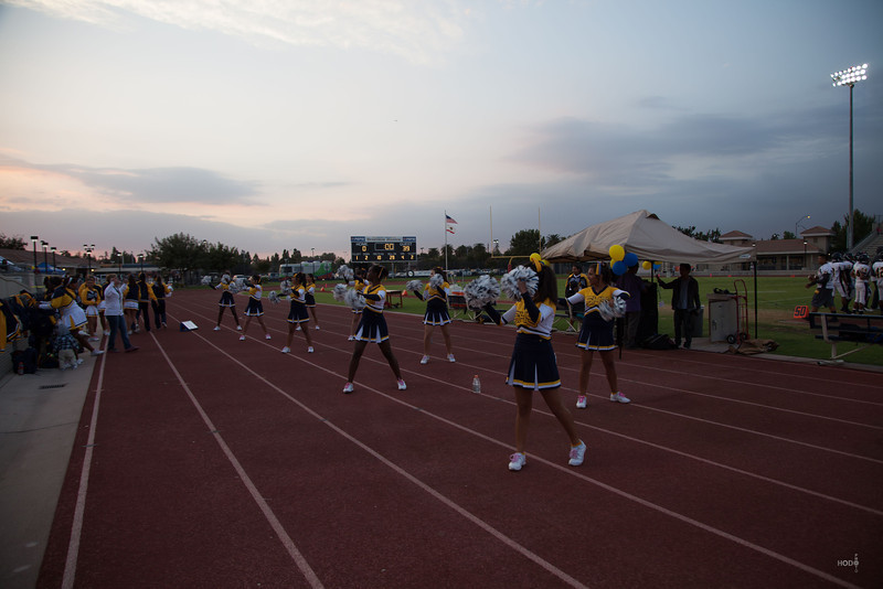 Clovis High School 2012 (26 of 602).jpg