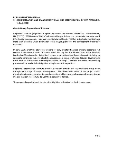 Brightline Trains FDOT Proposal Tampa to Orlando  FINAL 11-5-18_Page_06.jpg