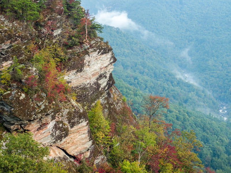 58b Oct 15 View towards Linville Gorge -1.jpg