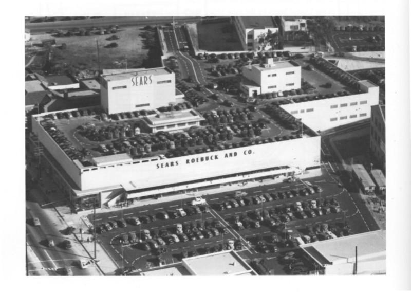 1940-CityCentertoRegionalMall-252.jpg