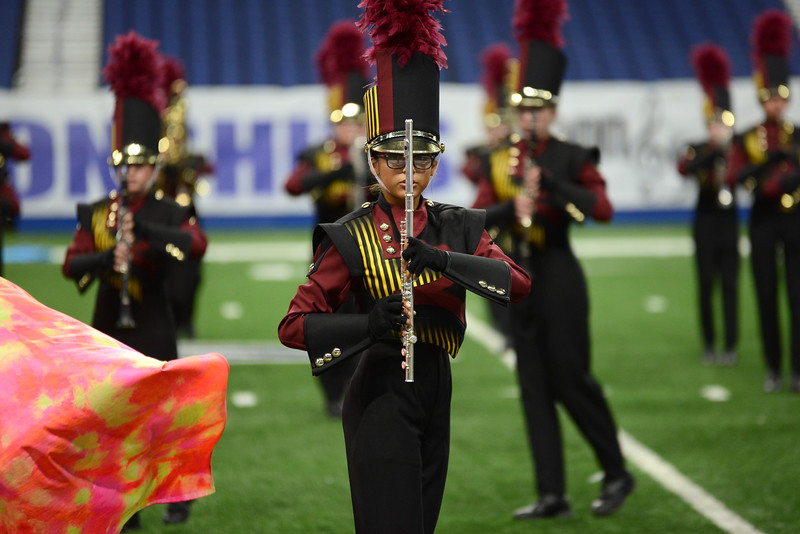State-Marching-Band_RHS_020.jpg