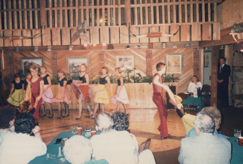 Dance_1803.jpg