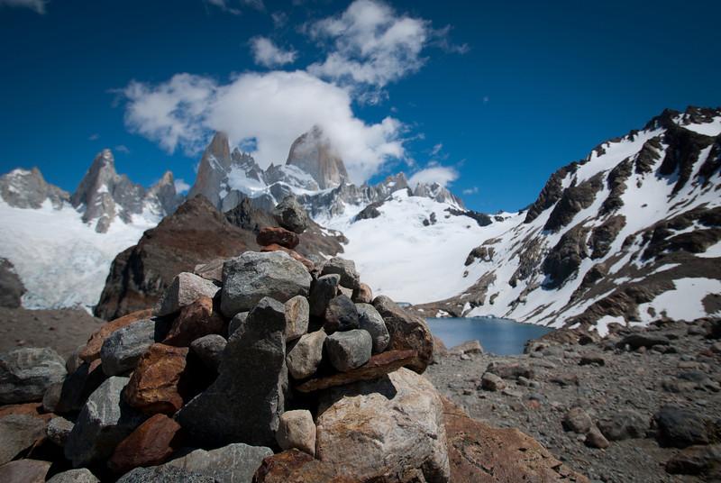 El Chalten 201112 Laguna Sucia y Laguna de Los Tres Hike  (69).jpg