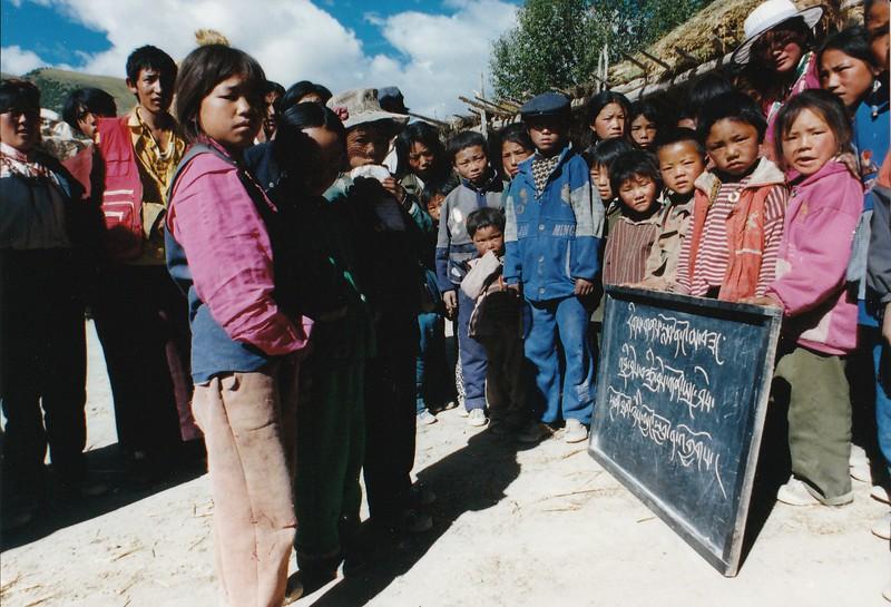 tibet_0065.jpg
