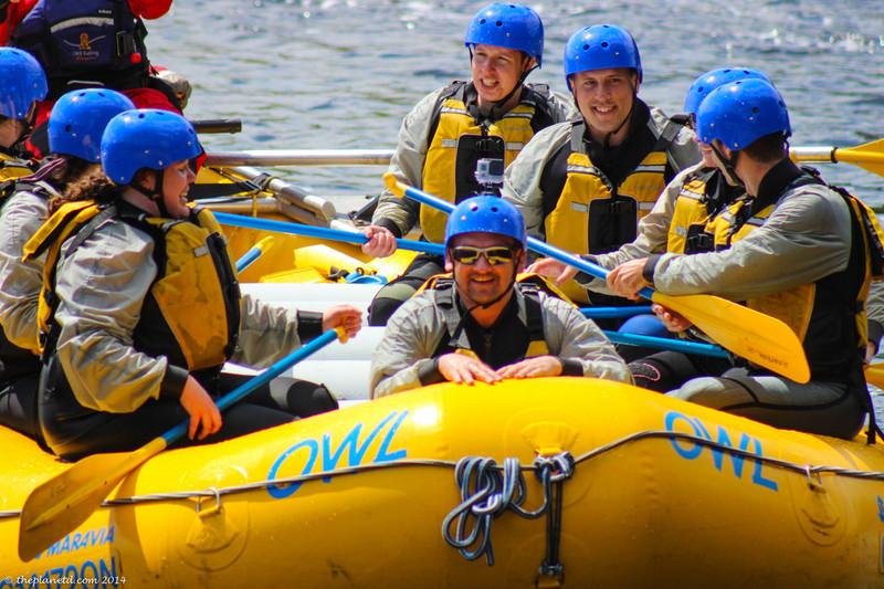 owl-rafting-ottawa-river-17.jpg