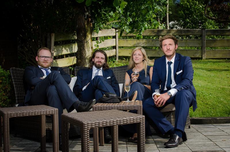 wedding_lizzy-patrick-378.jpg