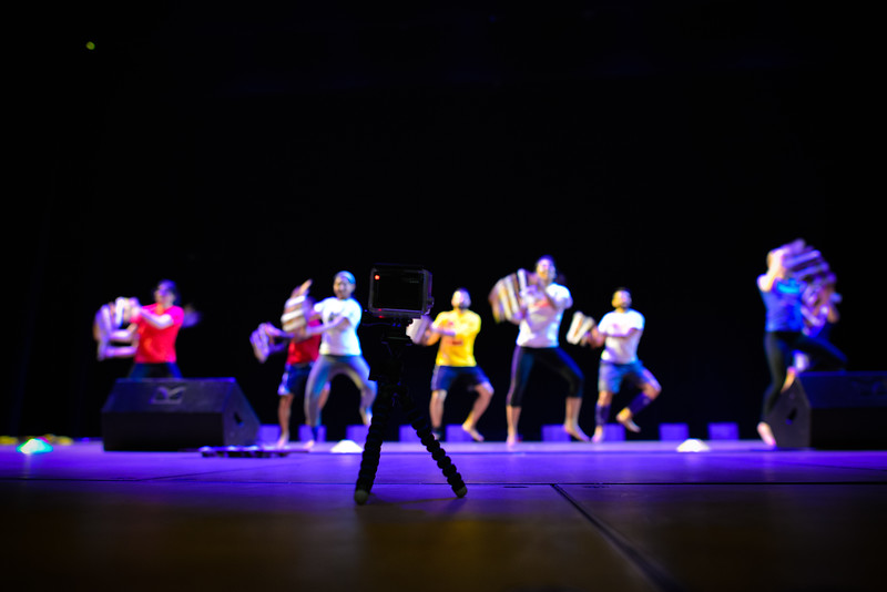 ELITEREHEARSAL-40.jpg