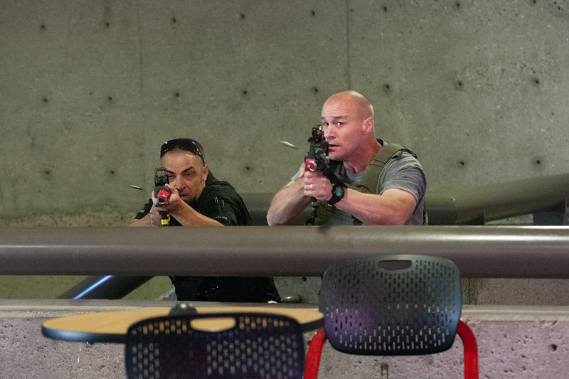 UHS Active Shooter Exercise-36.jpg
