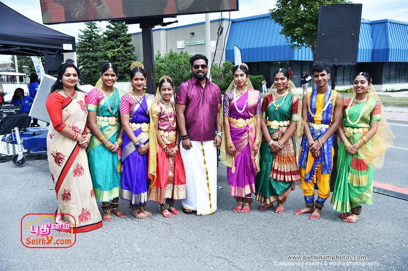 Tamilfest-2019 (54).jpg