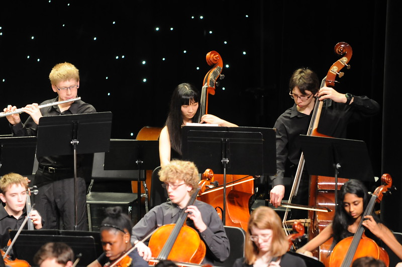 2016_12_18_OrchestraConcert66.JPG