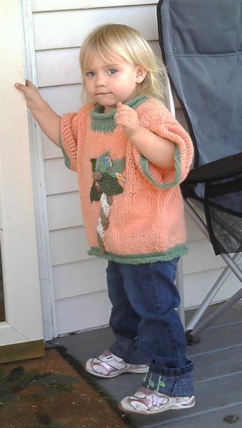 New Sweater.jpg