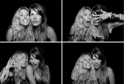 SF 2011-10-01 Ashley & Jared