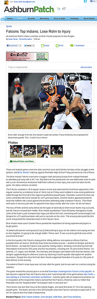 2012-11-13 --  Falcons Top Indians; Lose Rolin to Injury_a.png