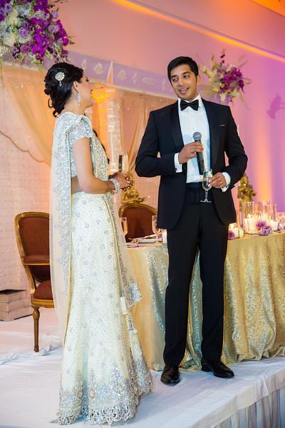 Nisha_Rishi_Wedding-1484.jpg