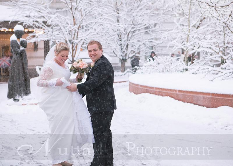 Lester Wedding 060.jpg