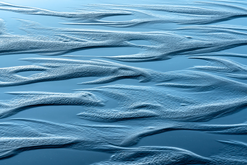Abstract beach blue landscape nature photography.jpg