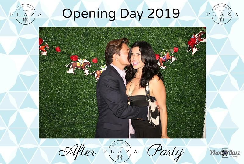 Opening Day 2019 (150).jpg