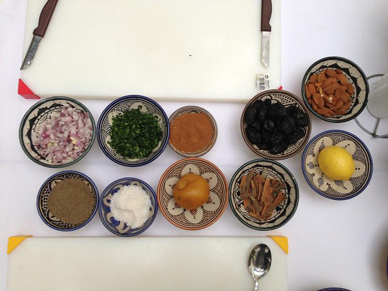 moroccan cuisine 8.jpg