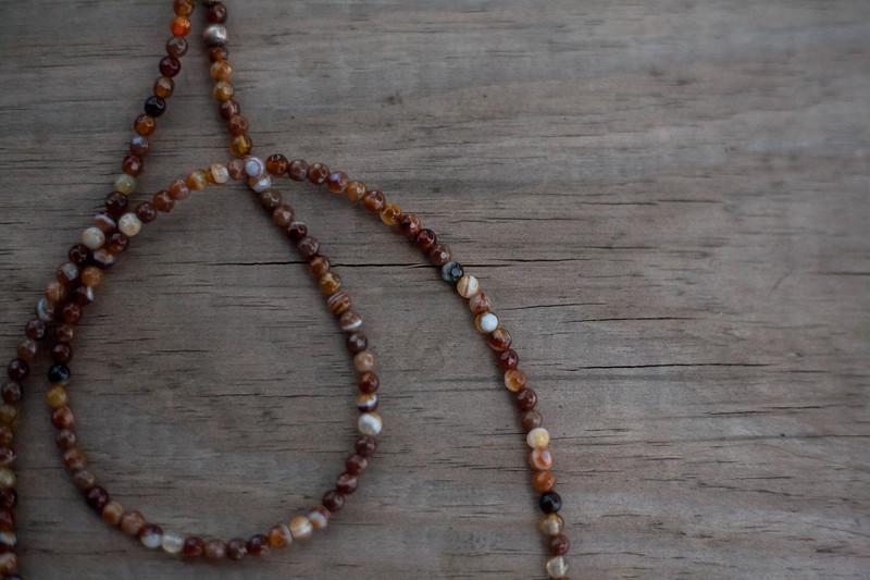 jewelry-129.jpg