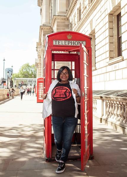 London Photo Shoot (6).jpg