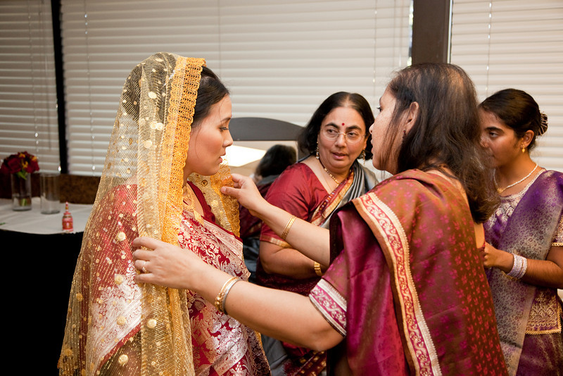 Emmalynne_Kaushik_Wedding-540.jpg