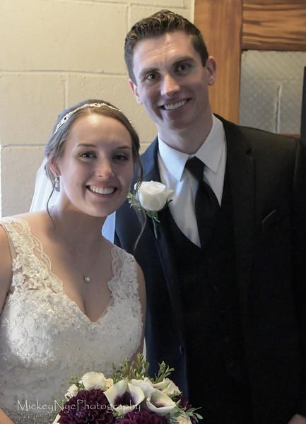 10-05-19 Becca Dayne Wedding Wide Lens-6471.JPG