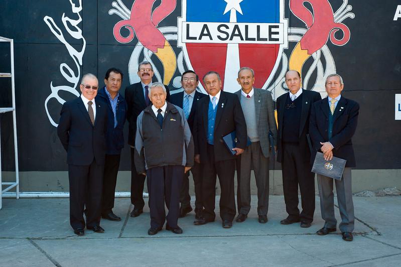 La Salle Bodas Oro-177.jpg