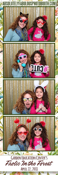 Absolutely Fabulous Photo Booth - Absolutely_Fabulous_Photo_Booth_203-912-5230 180422_155806.jpg