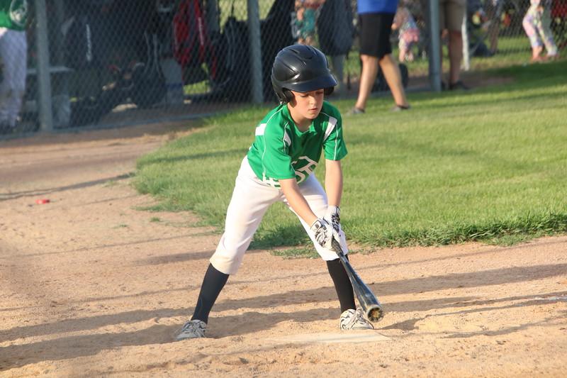 Baseball  (42).JPG