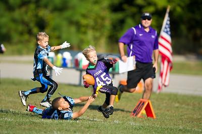 WAA Flag Action 09-24-16