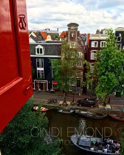 """39 """"Window with Red Shutter"""" IMG_2244.JPG"""