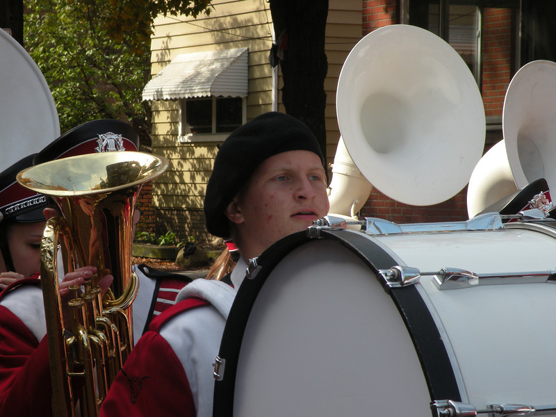 Lutheran-West-Marching-Band-At-Columbus-Day-Parade-October-2012--18.jpg
