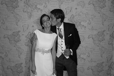 Boda Luis & Mariví 13-08-2016